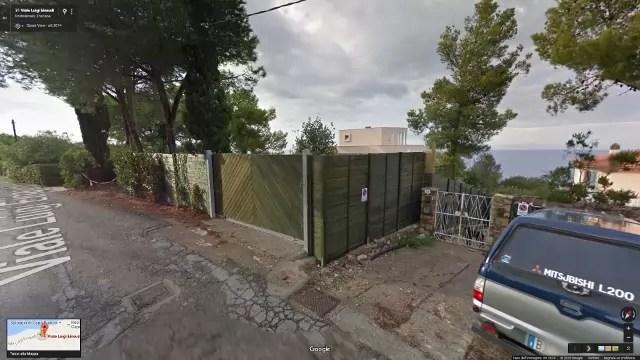 Villa Elba Portoferraio Albereto Mq 400 Nuova Costruzione (19)