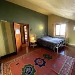 Villetta Bifamiliare Prunetta Quadrilocale Mq 110 Garage Giardino (17)