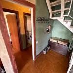Villetta Bifamiliare Prunetta Quadrilocale Mq 110 Garage Giardino (69)