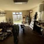 Villetta Bifamiliare Prunetta Quadrilocale Mq 110 Garage Giardino (7)