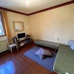 Villetta Bifamiliare Prunetta Quadrilocale Mq 110 Garage Giardino (72)