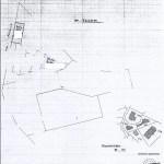Villetta Faidello Abetone Terratetto Mq 250 Sette Locali (1)