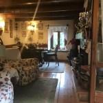 Villetta Faidello Abetone Terratetto Mq 250 Sette Locali (16)