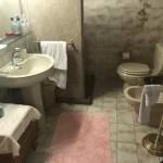 Villetta Faidello Abetone Terratetto Mq 250 Sette Locali (18)