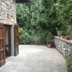 Villetta Faidello Abetone Terratetto Mq 250 Sette Locali (27)