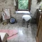 Villetta Faidello Abetone Terratetto Mq 250 Sette Locali (30)