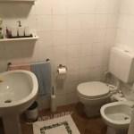 Villetta Faidello Abetone Terratetto Mq 250 Sette Locali (35)
