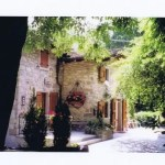 Villetta Faidello Abetone Terratetto Mq 250 Sette Locali (37)