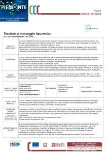 TECNICHE-DI-MASSAGGIO-AYURVEDICO