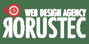 RORUSTEC-WEB agency-torino-ciriè