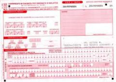 certificato-di-malattia