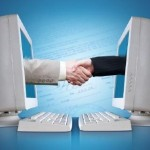 contratto_online