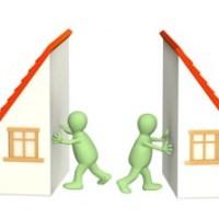 Immobile in comproprietà tra eredi e divisione delle quote: la nuova mediazione civile è efficace nel 70% dei casi!