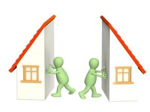 Immobile in compropriet tra eredi e divisione delle quote - Diritto di abitazione su immobile in comproprieta ...
