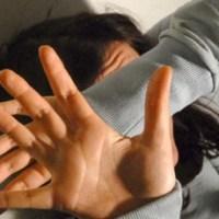 Maltrattamenti in famiglia: rilevanza dell'elemento psicologico