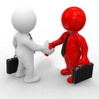 Diritto al controllo del socio nella S.r.l., e responsabilità degli amministratori