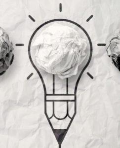 marketing e creatività magma torino pubblicità