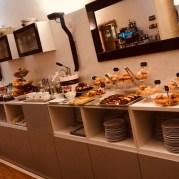 Soggiorno sul Garda + Gardaland Hotel KRYSTAL 6