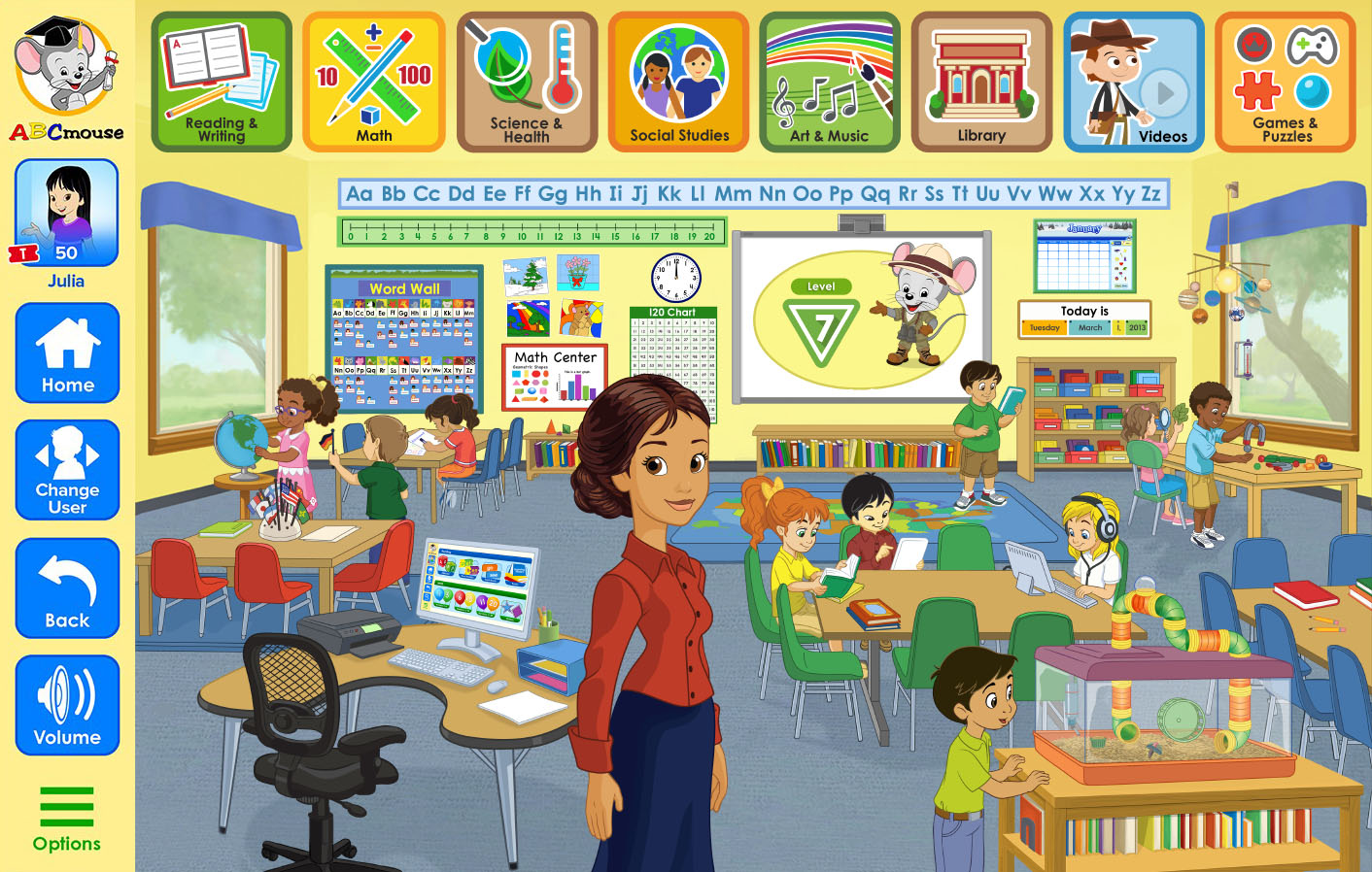 Age Of Learning Blog Early Learning Edtech Edchat