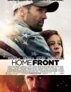 HomeFront poster image