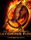 The-Hunger-Games-Catching-Fire-Wallpaper-01-2