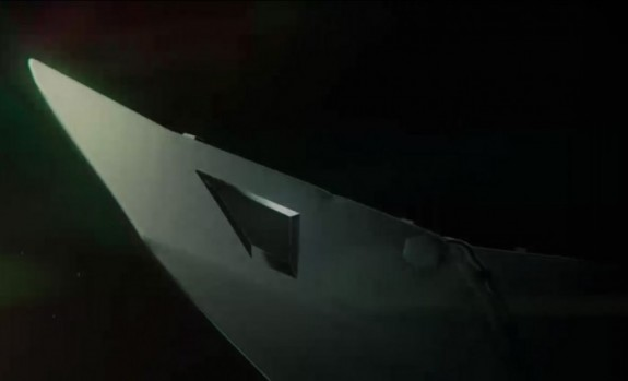 Sinister-Six-Movie-Teaser-Photo-Rhino-700x425