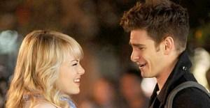 Gwen and Peter Header