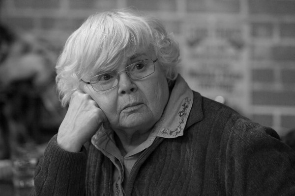 nebraska-movie-photo-26
