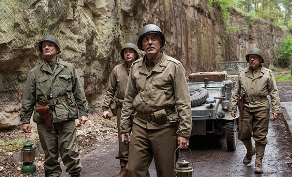 the-monuments-men-movie-scene
