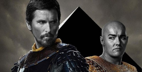 exodus_gods_and_kings_crop