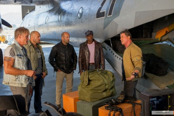 456674661_kinopoisk.ru_The_Expendables_3_2380419_122_475lo
