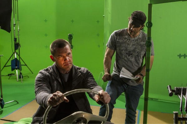 josh-brolin-robert-rodriguez-sin-city-a-dame-to-kill-for