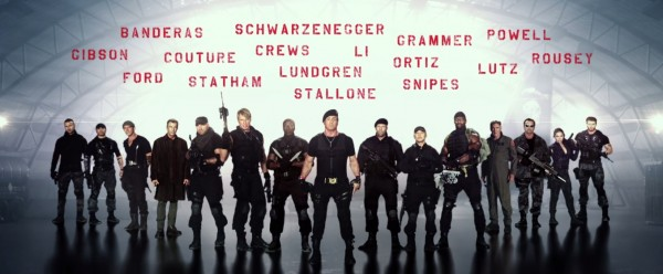 the-expendables-3-teaser-image
