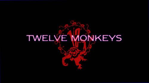 12-Monkeys21
