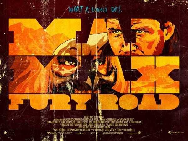 Mad-Max-Fury-Road-Poster-Posse-7-600x450