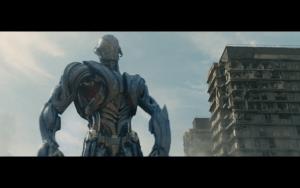 Ultron-Screenshot-trailer-3