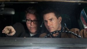 christopher-mcquarrie-will-direct-mission-impossible-5-142118-a-1375772864-470-75