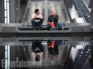 Star-Wars-The-Force-Awakens-JJ-Abrams-and-Lawrence-Kasdan