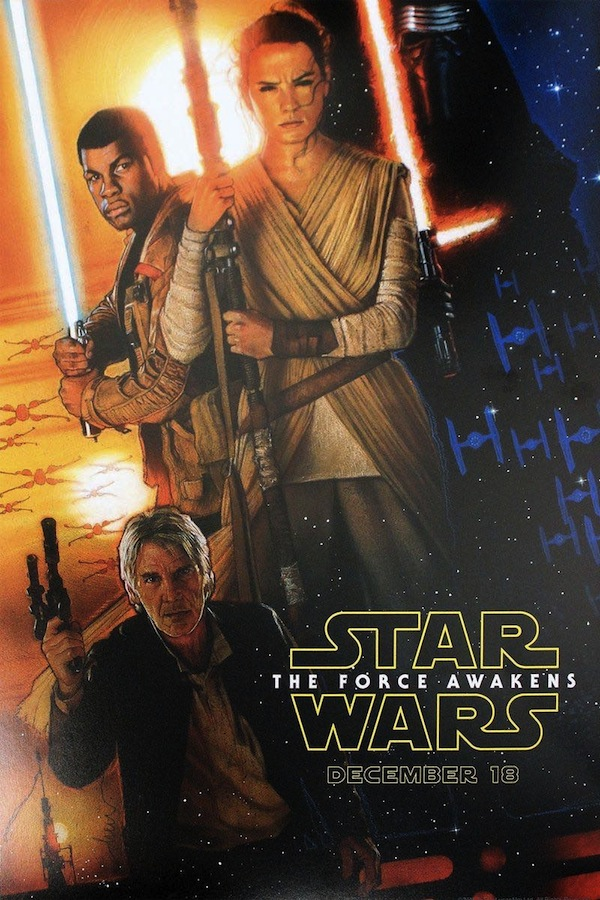 the-force-awakens-d23-poster