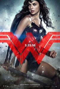 batman-v-superman-poster-gal-gagot