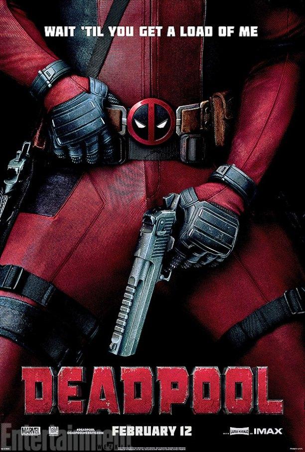 deadpool-poster-5