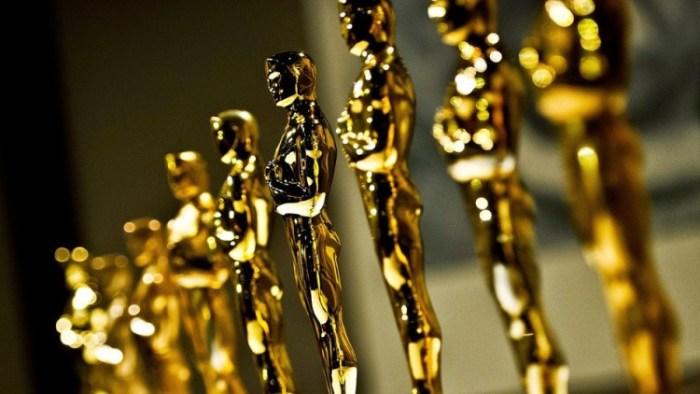 Oscars-Winner-Thumbnail-01