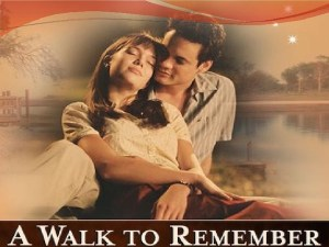 a-walk-to-remember-1-728