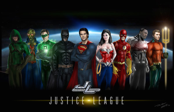 The DC Cinematic Universe is an interesting entity especially when it comes to Zack Snyderu0027s Justice League film(s). Not only is Warner Brothers trying to ...  sc 1 st  Age of The Nerd & Did Zack Snyder Reveal The Flash Costume From u0027Justice League ...