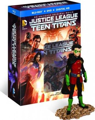 justice-league-vs-teen-titans-811x1024