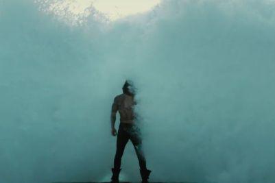 Jason-Momoa-Aquaman
