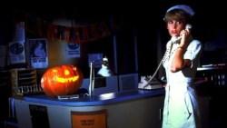 halloween-2-1981-hospital
