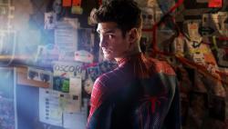 the-amazing-spider-man-2-andrew-garfield2
