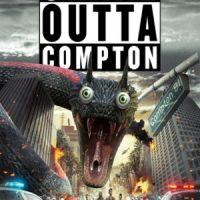 Snake Outa Compton