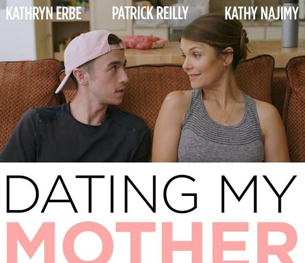 how to deal with dating a mama'